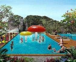 Amara - Serviced residence, Batu Caves, Selangor - 2
