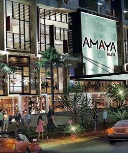 Amaya Maluri - Serviced residence, Cheras, Kuala Lumpur - 3