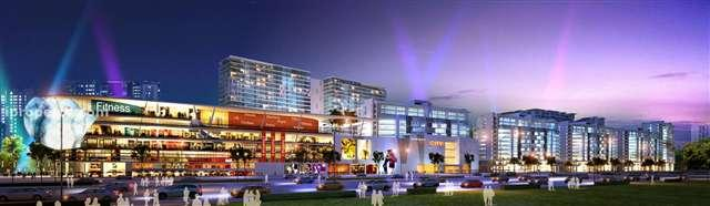 V residence Suites @ Sunway Velocity - Apartment, Cheras, Kuala Lumpur - 2