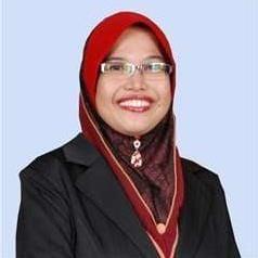 Safriza Hamzah