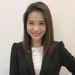 Sharon Siow