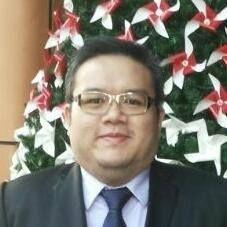 Darren E.K.Lim