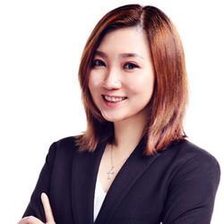 Vivianie Chee