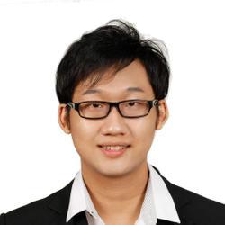 Alexius Lim