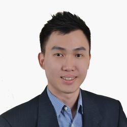 Ivan Liong