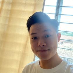 Cassey Yong