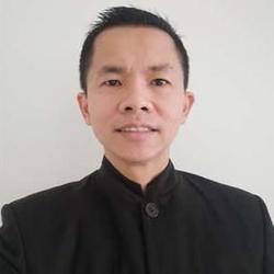 Frederick Teoh
