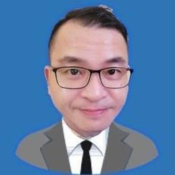 Jeff Chin