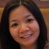 Jess Tan