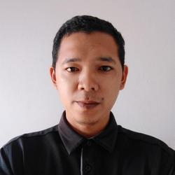Nazri Rahman Pro