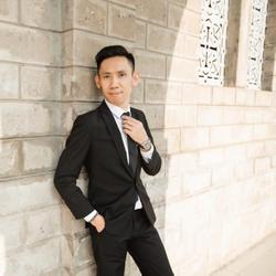 Sinclair Tan