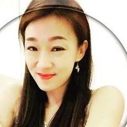 Joyce Lim