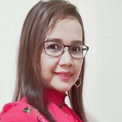 Rose Hamid