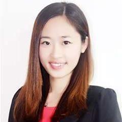 Frances Chia