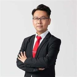 Mark Chiew