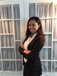 Mandy Khoo