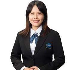 Chloe Wai