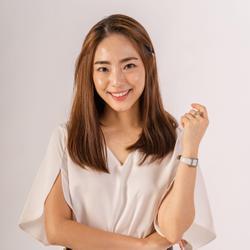Philicia Wong