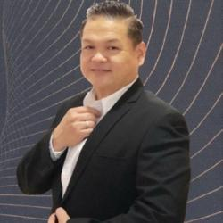 Dave Chai