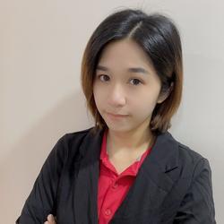 Yubi Leong
