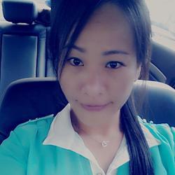 Chrys Lim