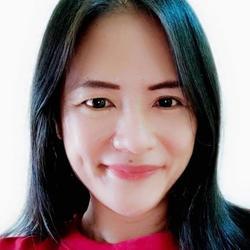 Samantha Koo