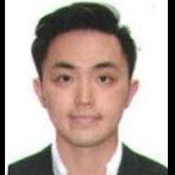 Jeremy Tang
