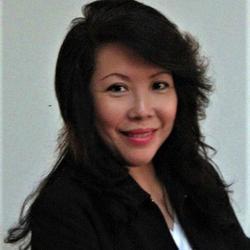 Madeline Mok