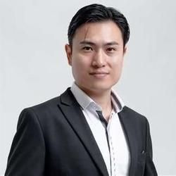 Andrew Kan