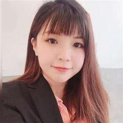 YT Wong
