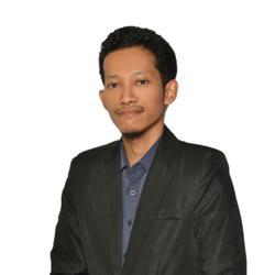 Mohd Zikri