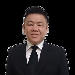 Jimmy Chai