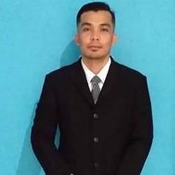 MD Yusri