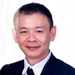 Max Lam