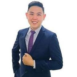 Eddy Lim