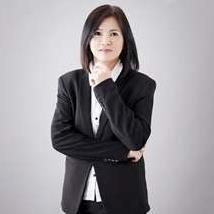 Joanne Ee
