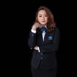 Jaymi Tan
