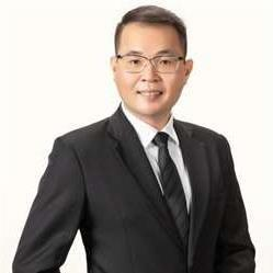 Allan Su