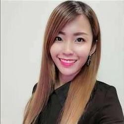 Lynn Khoo