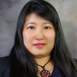 Karyn Wong