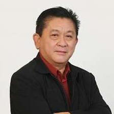 Elvie Ho