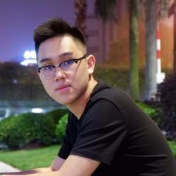 Jayden Tan