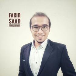 Farid Saad