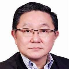 Kelvin Chee