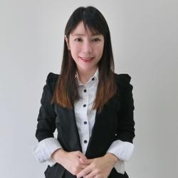 Emma Wong