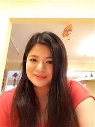 Annie Loh