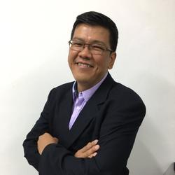 Ewe Jin Lim