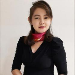 Tiffany Soo