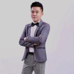 David Mun