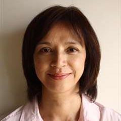Veronica Chan Yy